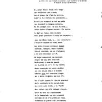 C12-003.pdf