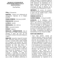 D-079.pdf