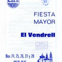 C43-006.pdf