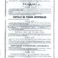 D-001.pdf