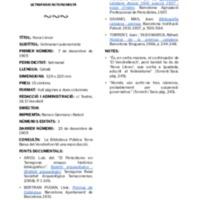 D-086.pdf