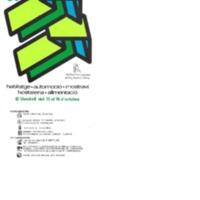 C48-022.pdf
