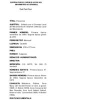 D-114.pdf