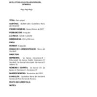 D-118.pdf