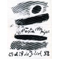 C43BIS-002.pdf